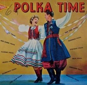 Polka+Time.jpg