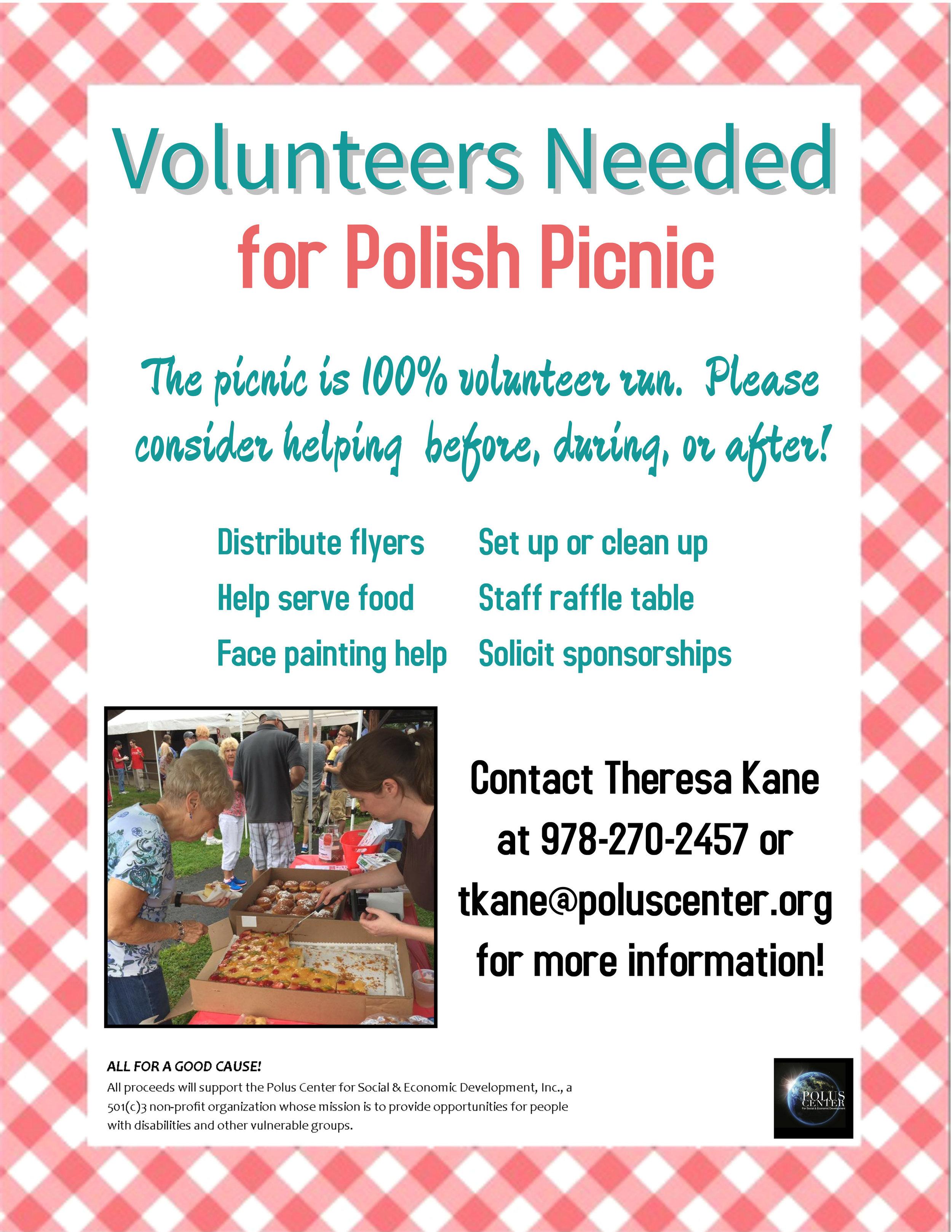 Updated+volunteer+flyer+5.19.18.jpg