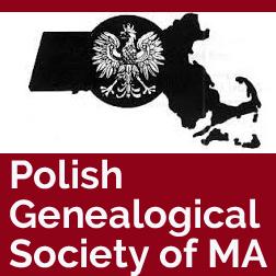 Polish Genealogical society 3 copy.jpg