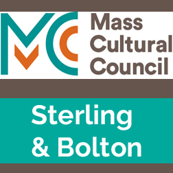 Cutural Council Sterling & Bolton2 copy.jpg