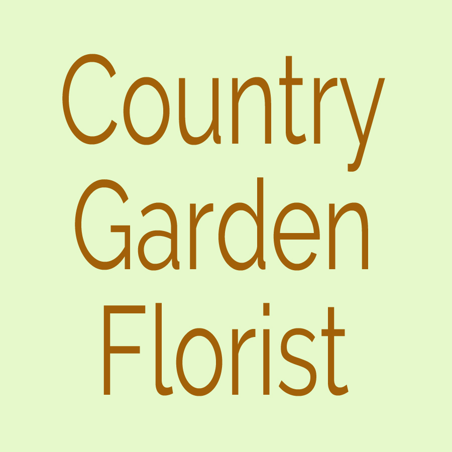 Country Garden Florist 3.jpg