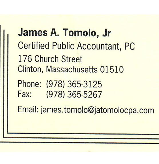 James Torrolo.jpg