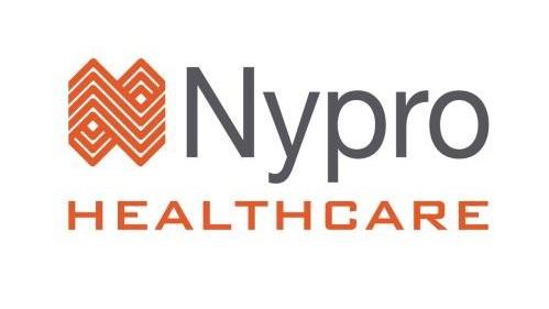 Nypro+Healthcare+Logo.jpg