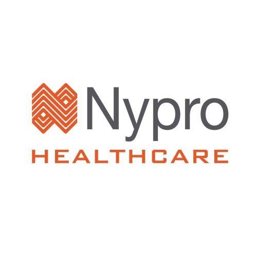 Nypro Healthcare Logo.jpg