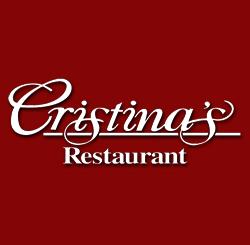 crisitina-logo 2.jpg