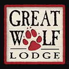 Great Wolf Lodge.png
