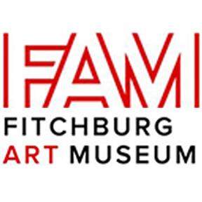 Fitchburg Art Museum copy.png