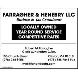 Farragher & Henebry 2.png