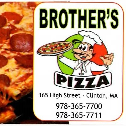 Brother's Pizza ad (2).jpg