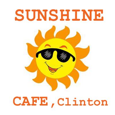 Sunshine Cafe.jpg