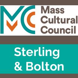 Cutural Council Sterling & Bolton2 copy.jpg