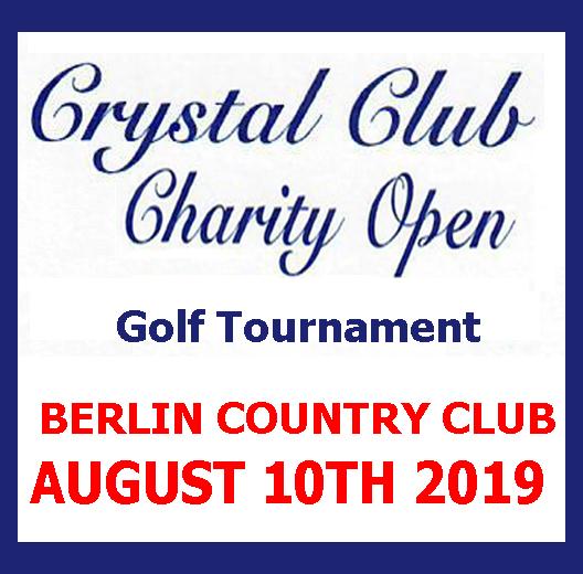 crystal club2.jpg