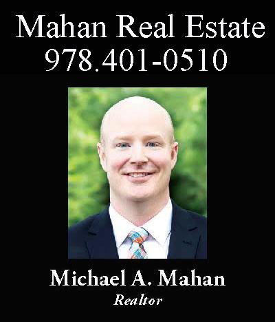 Mahan Real Estate copy.jpg