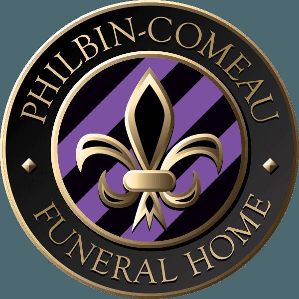 philbinComeau-seal-web.png