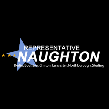 REP Naughton.png