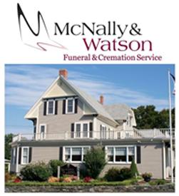 McNally & Watson.jpg
