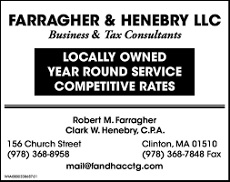 Farragher & Henebry.png