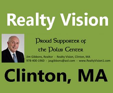 realty vision (2) copy.jpg