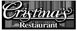 crisitina-logo.png