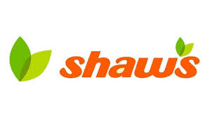 shaws 2.jpg