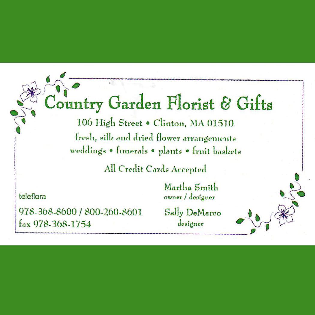 Country Garden Florist 2.jpg