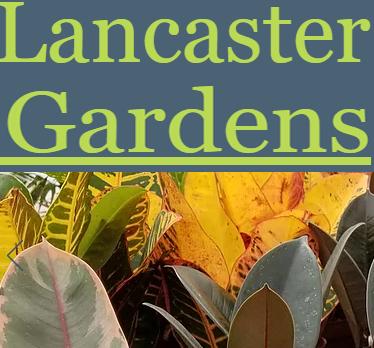 Lancaster Gardens.png