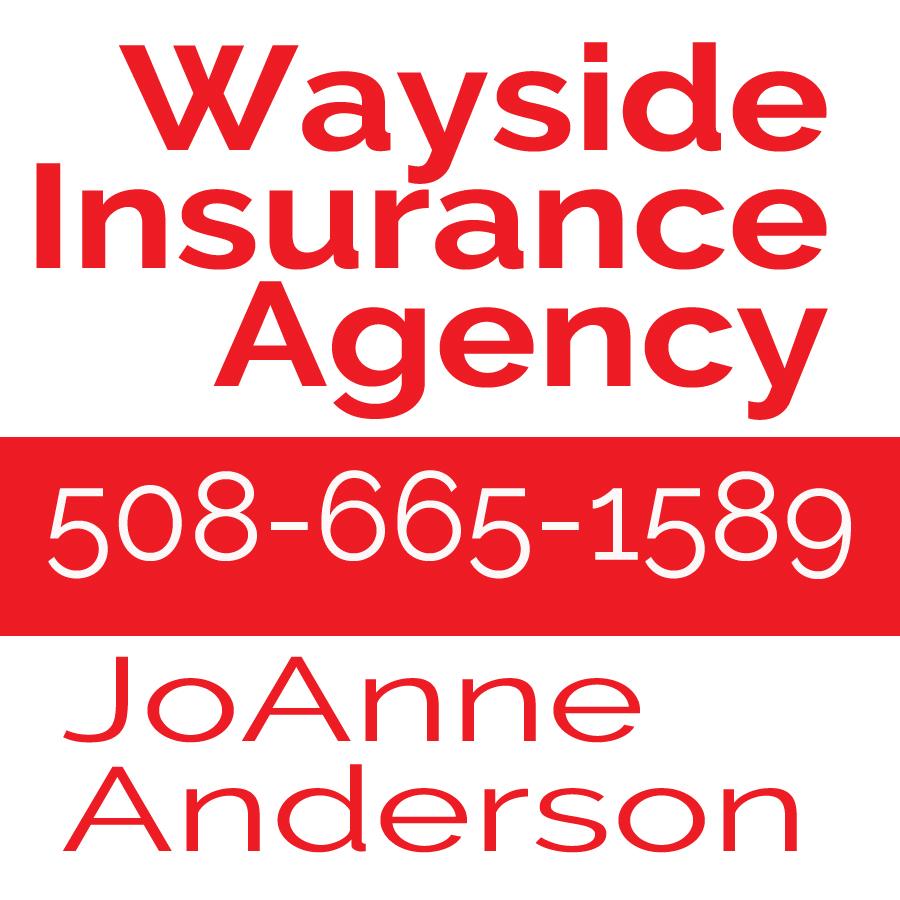 Wayside Insurance.jpg
