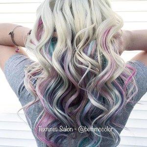 Textures+hair+salon.jpg