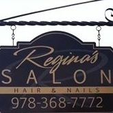 Regina%2527s%2BSaon.jpg