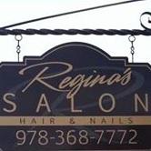 Regina's Saon.jpg
