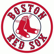Boston Redsox Foundation.jpg