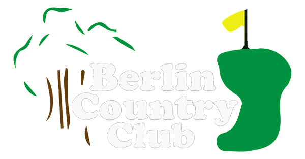 Berlin Country Club.png