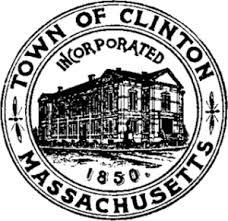 Town of Clinton.jpg