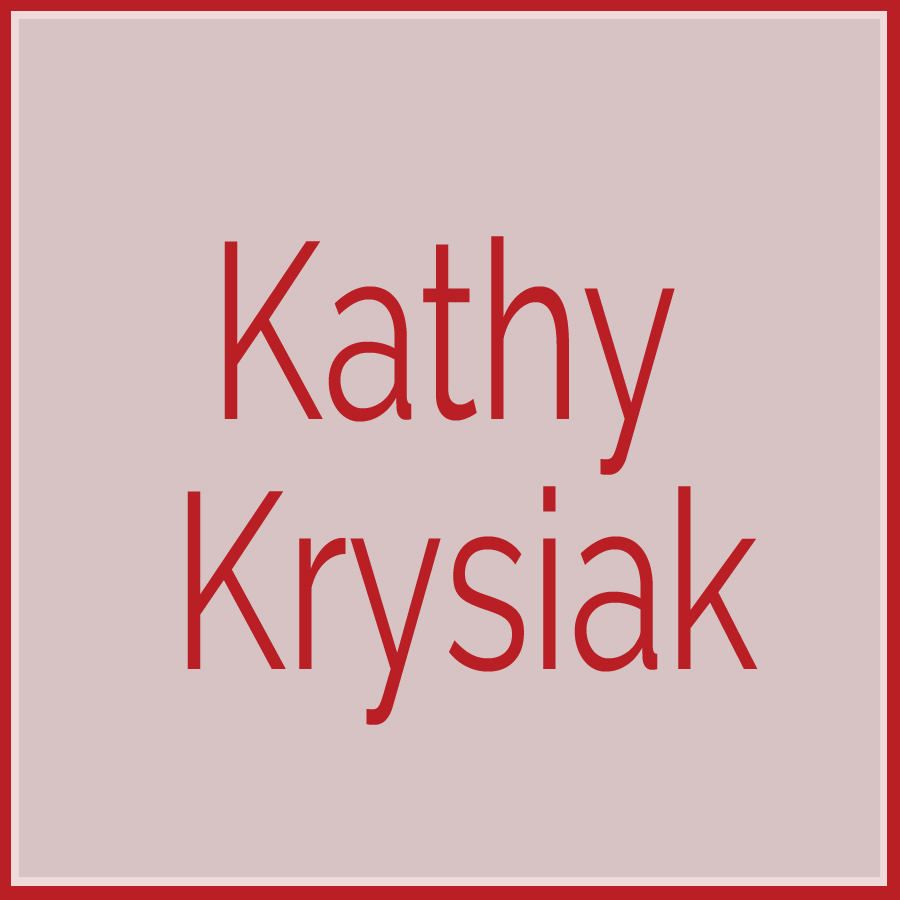 Kathy Krysiak.jpg