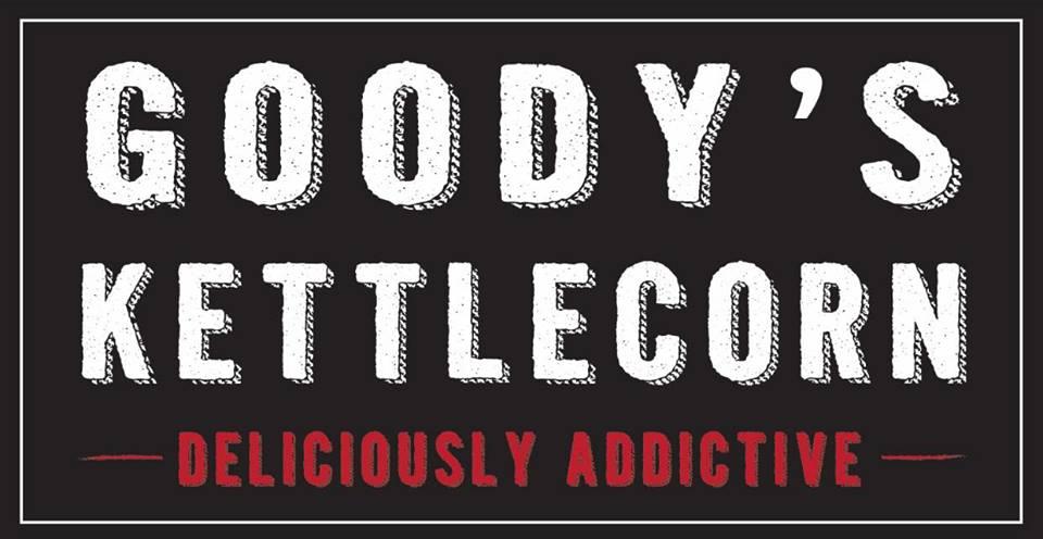Goddy's Kettlecorn.jpg