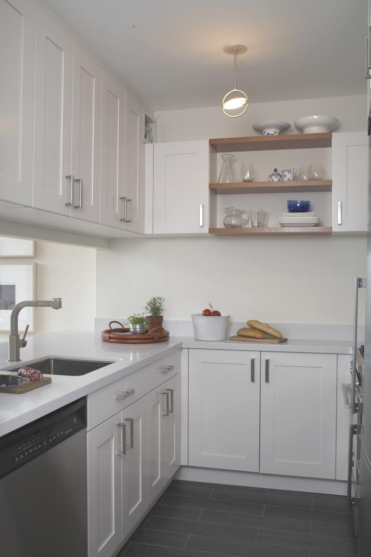 kitchen E-001.tiff.jpg