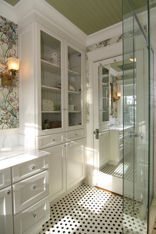 Larchmont Master Bath 2.jpg