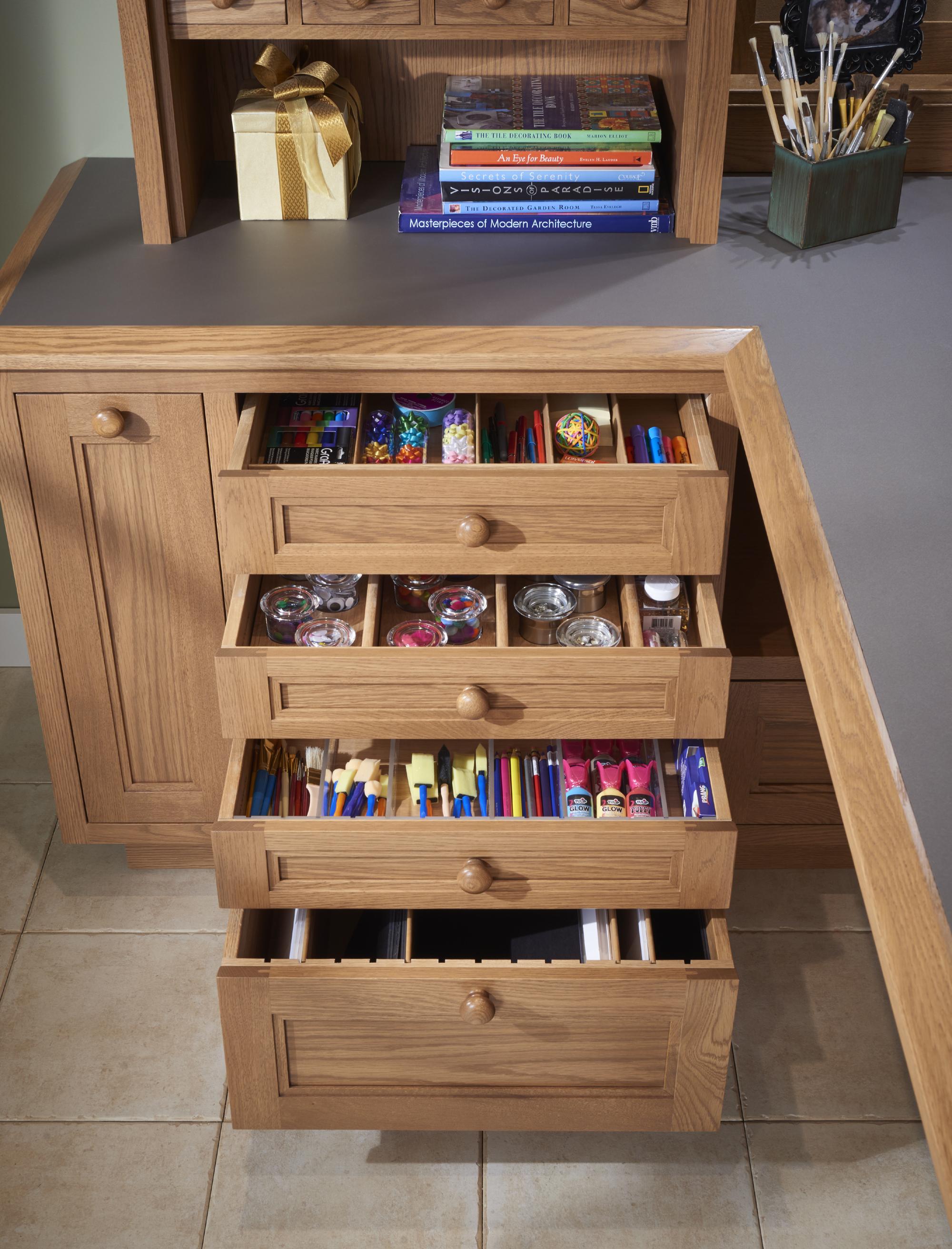 Rittenhouse_Recessed_detail_base_cabinet_interior_accessories_03 copy.jpg