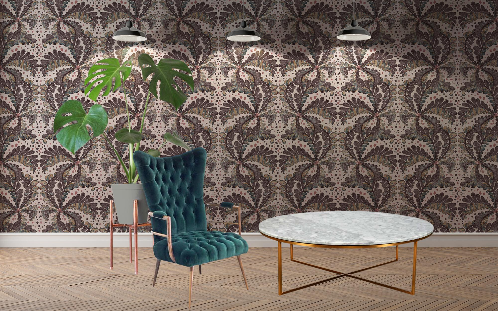 tapestry-organic-wallpaper-mockup-small.png