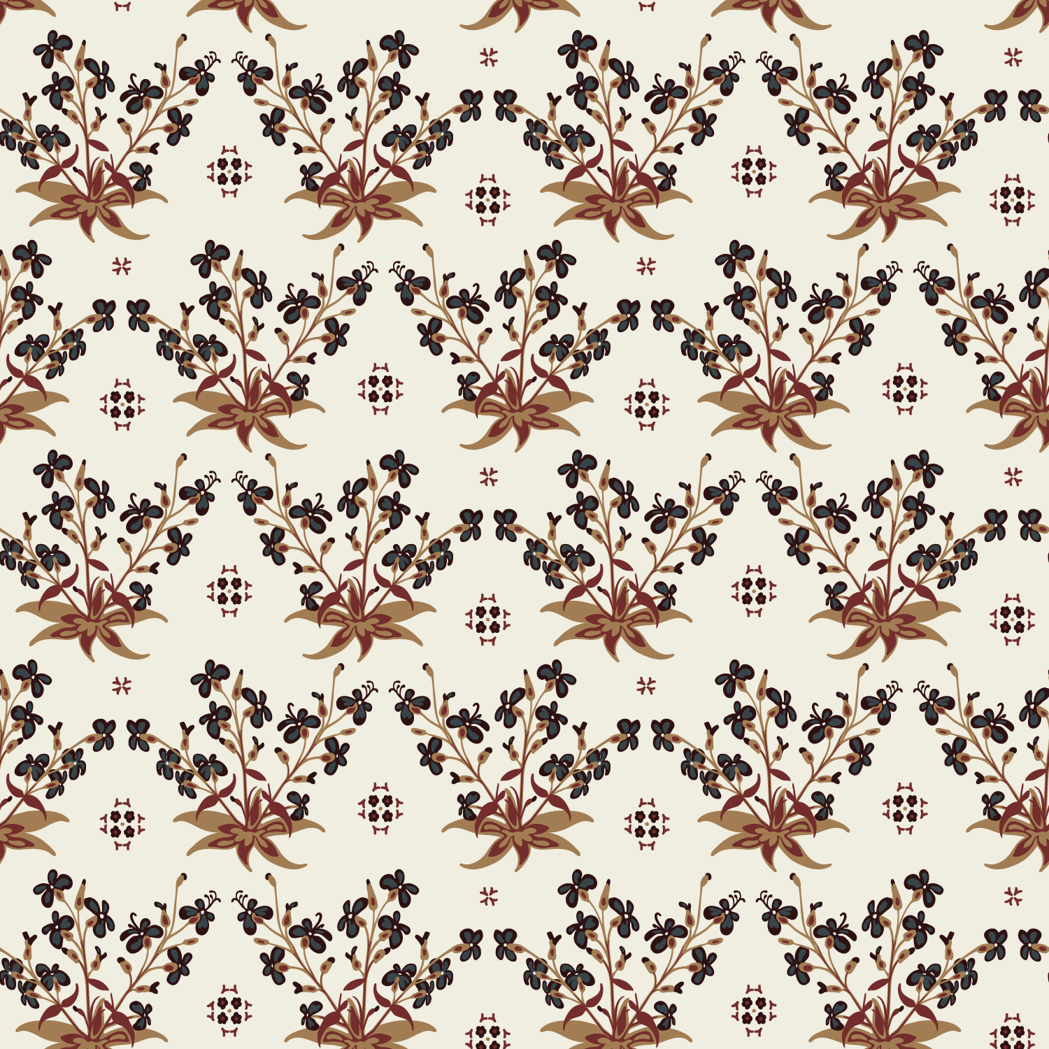 tapestry-flower-large.png