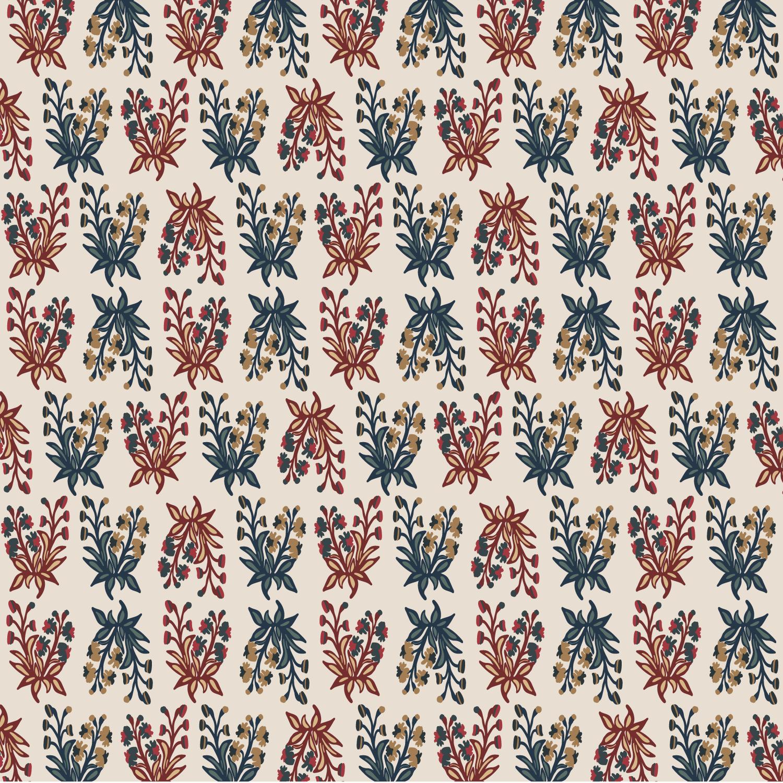 Tapestry-flower-meddow.png