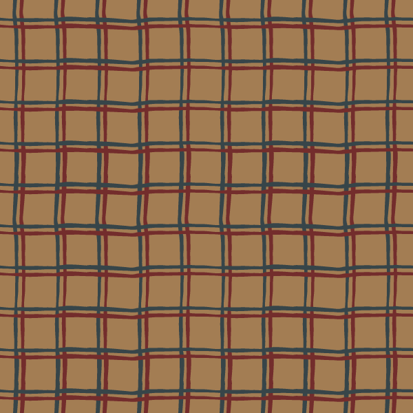 tapestry-geometrical-small.png