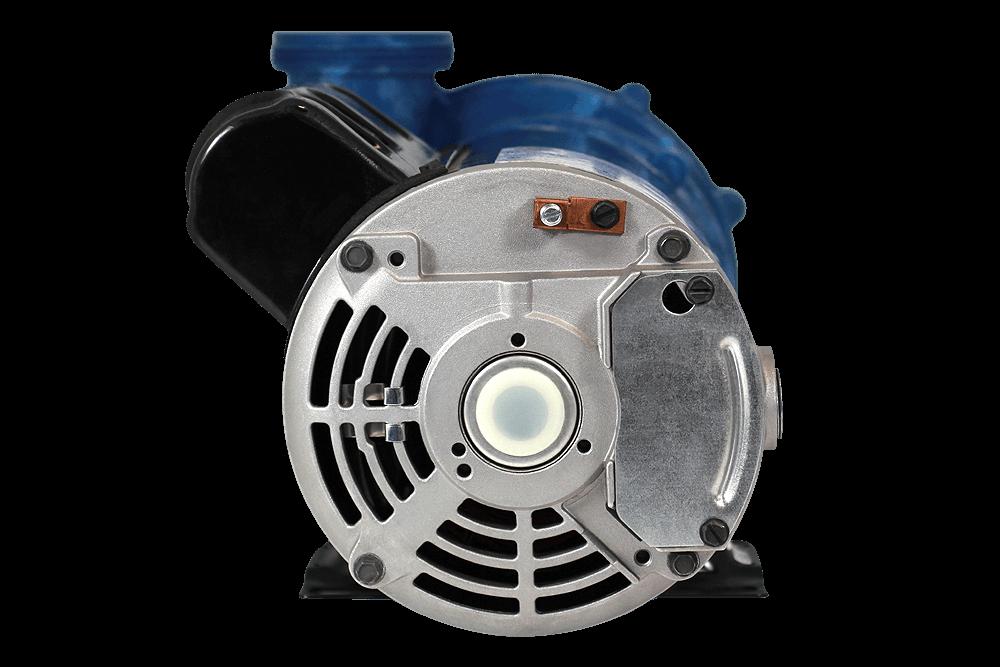pompe aqua-flo XP2