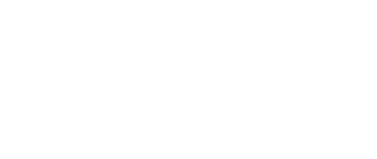 Veuillez noter que les dimensions peuvent légèrement varier en fonction de la sélection des composantes. Nous avons illustré ici la plus grande configuration de la pompe CMXP.