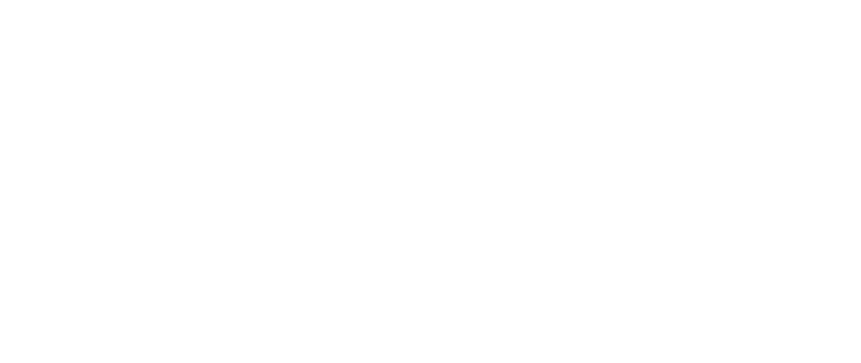 Veuillez noter que les dimensions peuvent légèrement varier en fonction de la sélection des composantes. Nous avons illustré ici la plus grande configuration de la pome XP2 ce