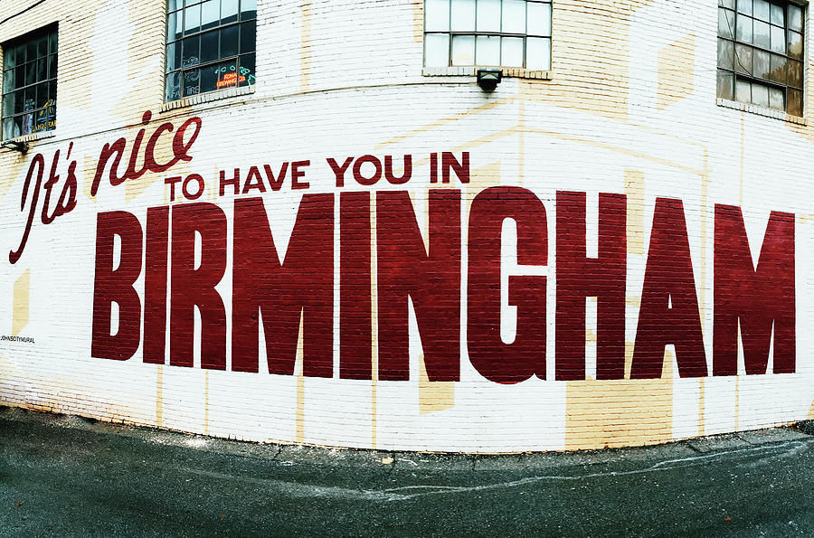 its nice to have you in birmingham.jpg