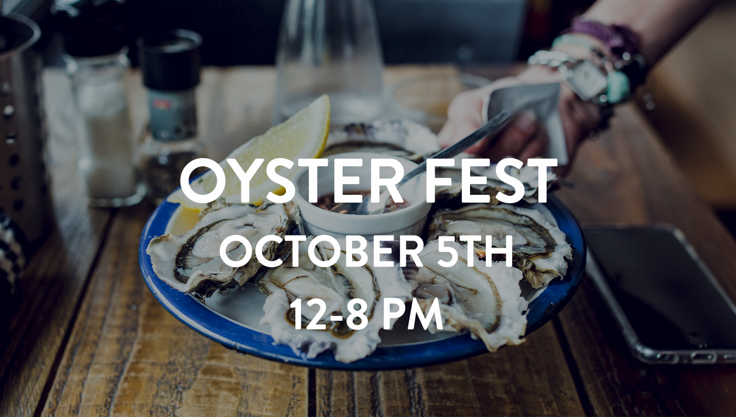 banner-oysterfest-underdog-nyc-stone-st-financial-district-2019.png
