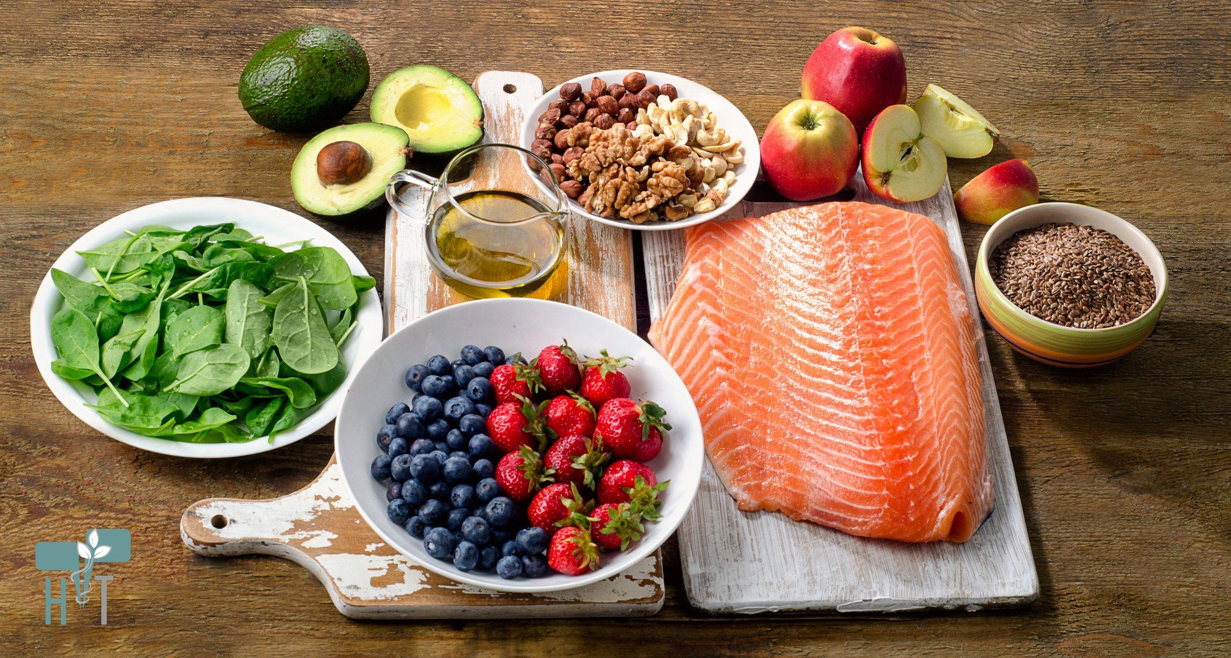 Healthy foods_Logo_3703.jpg