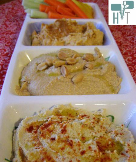 HummusRecipes1.jpg