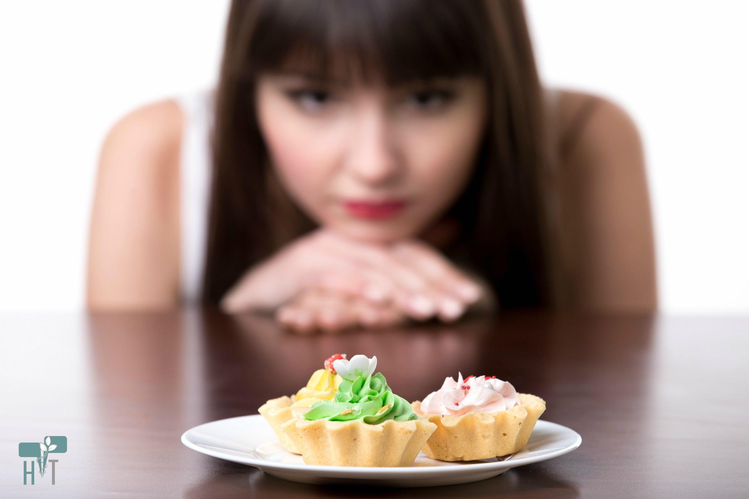 HealthTalkWithLandon_DessertCraving.jpg